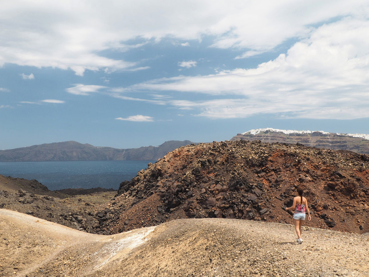 santorin-volcano (3)