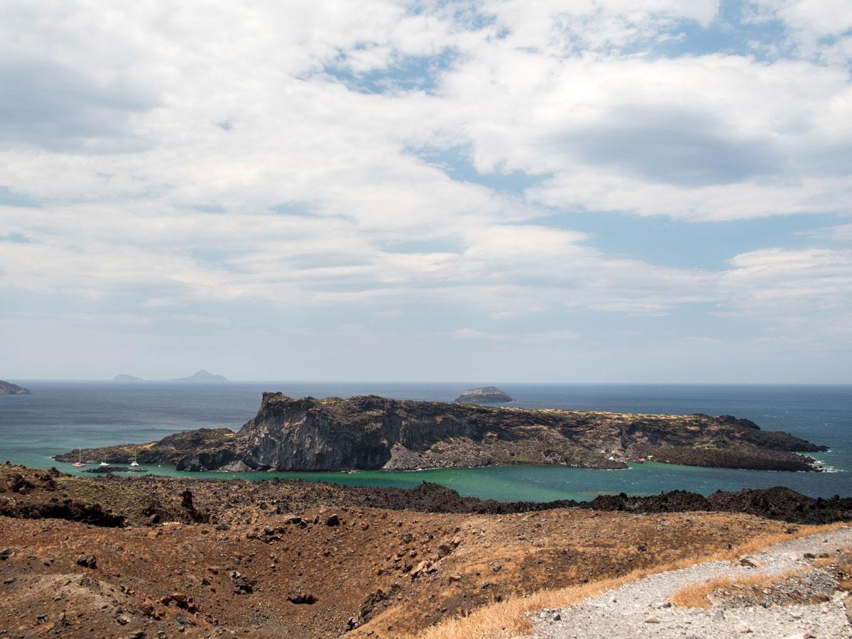 santorin-volcano (4)