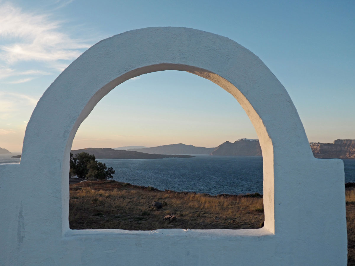sonnenuntergang-sunset-santorin-akrotiri-aeolos-tavern-(2)