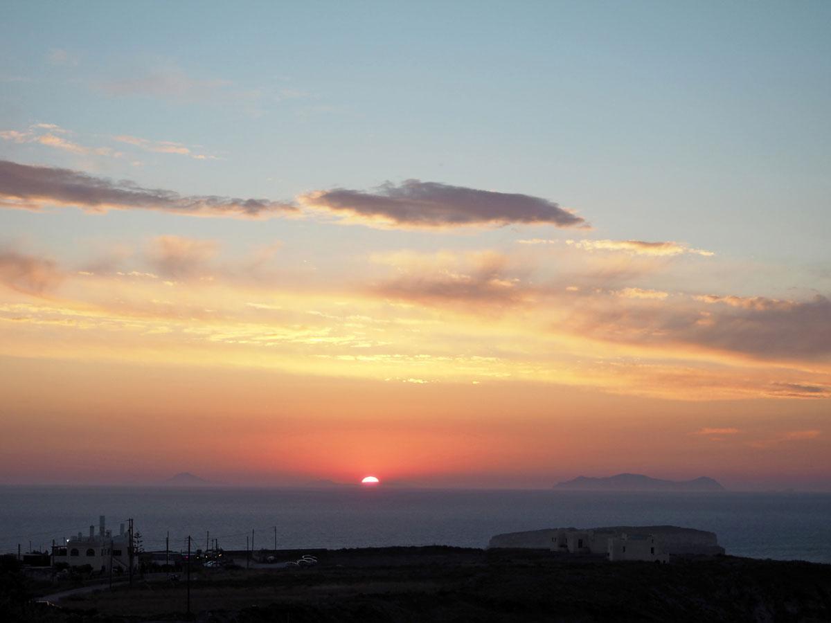 sonnenuntergang-sunset-santorin-akrotiri-aeolos-tavern-(4)