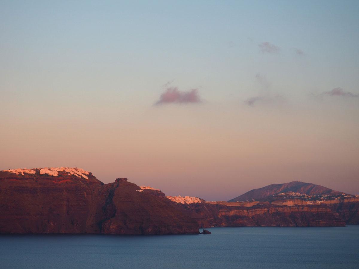 sonnenuntergang-sunset-santorin-oia-(3)