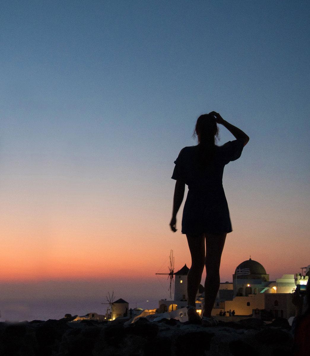 sonnenuntergang-sunset-santorin-oia-(8)