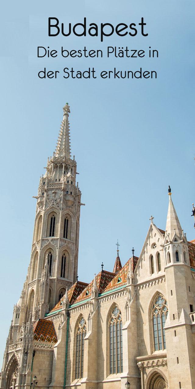 budapest pinterest - Budapest