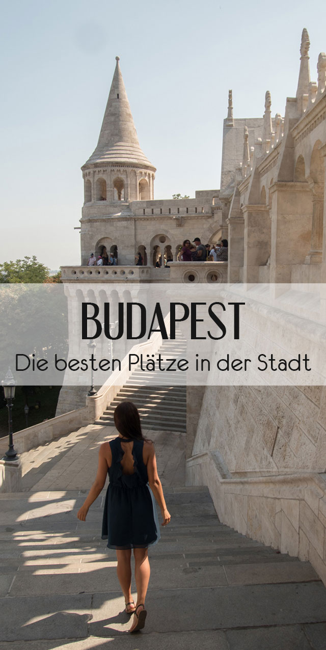 budapest pinterest2 - Budapest