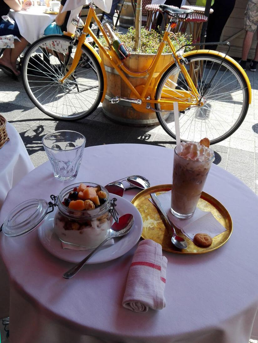 budapest-restaurants (1)