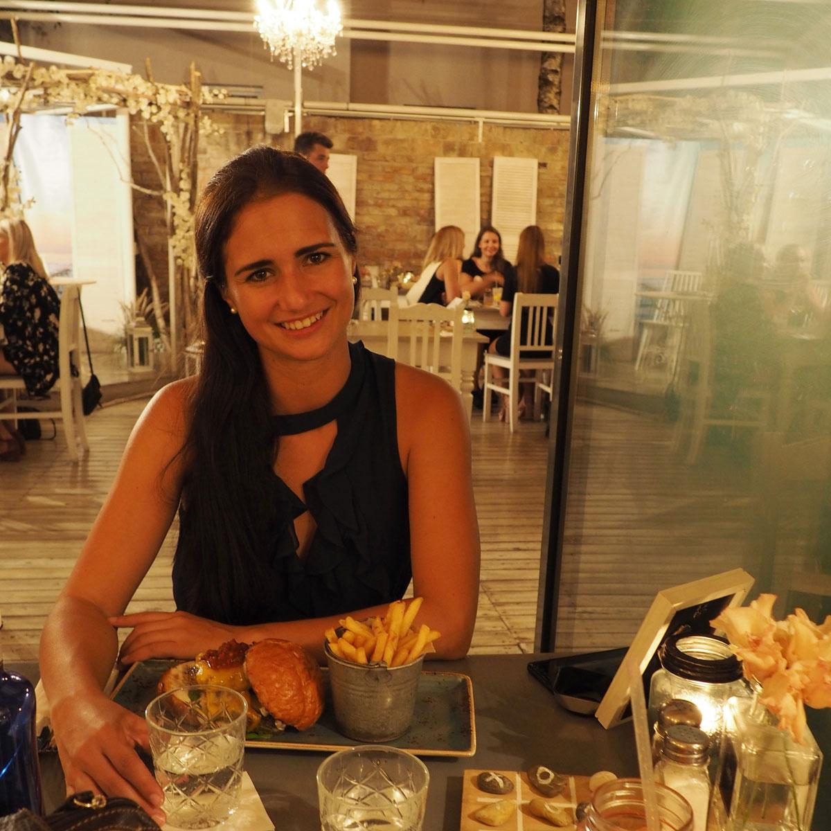 budapest-restaurants (3)