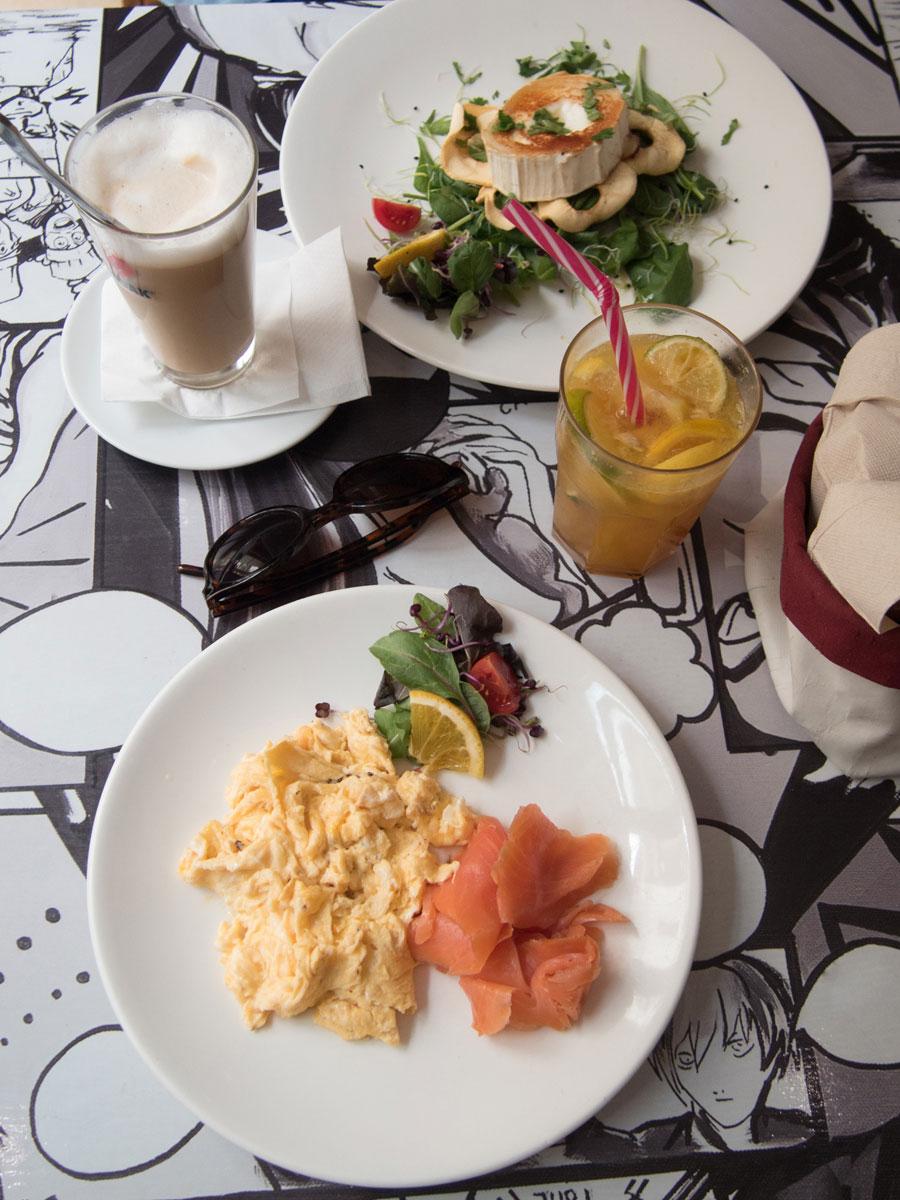 budapest-restaurants (6)