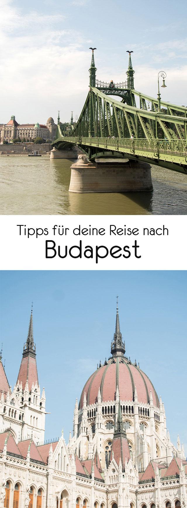 budapest tipps pinterest - Budapest