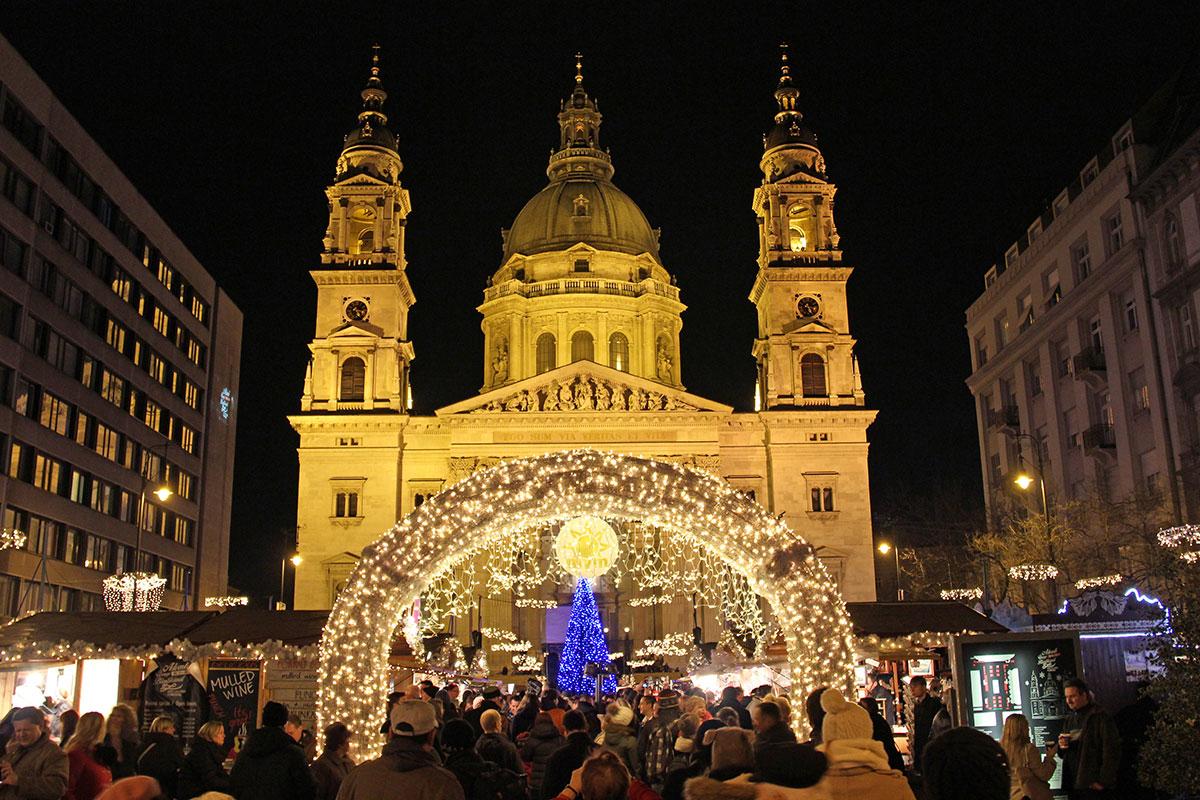 budapest-weihnachtszeit