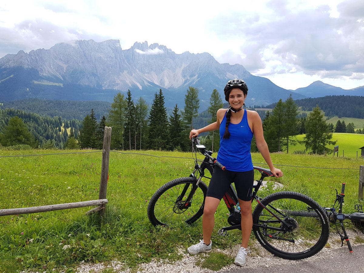 mountainbike-rosengarten-karersee (1)