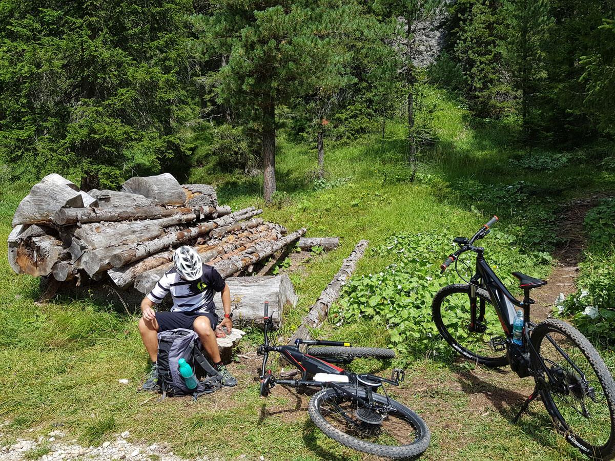 mountainbike-rosengarten-karersee (2)