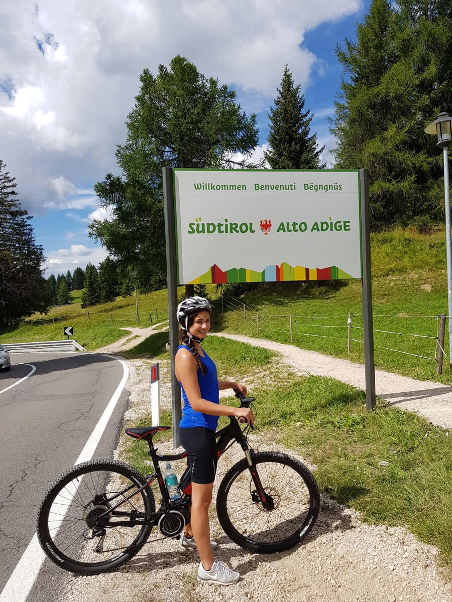 mountainbike-rosengarten-karersee (3)