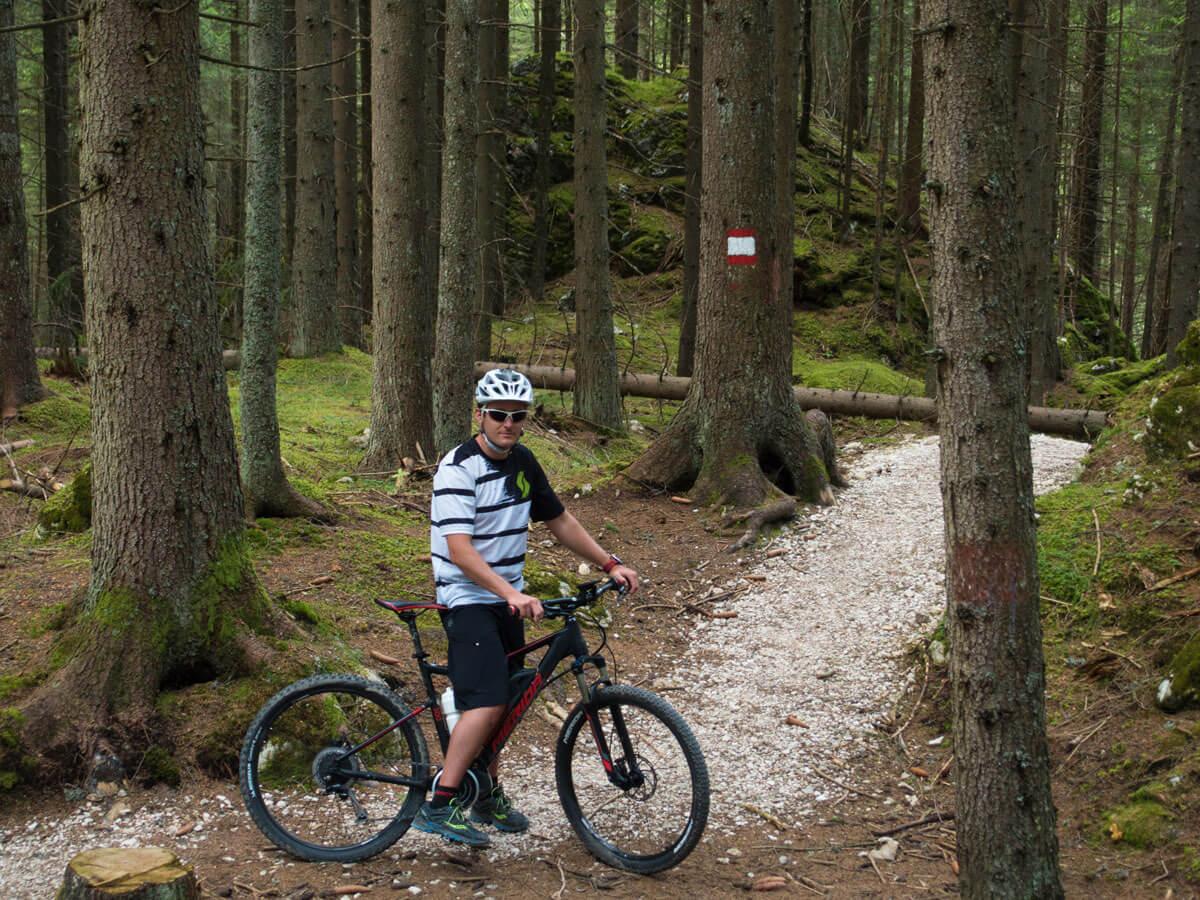 mountainbike-rosengarten-karersee (8)