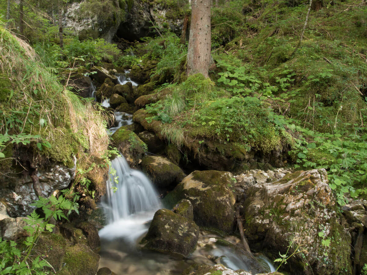 mountainbike-rosengarten-karersee (9)
