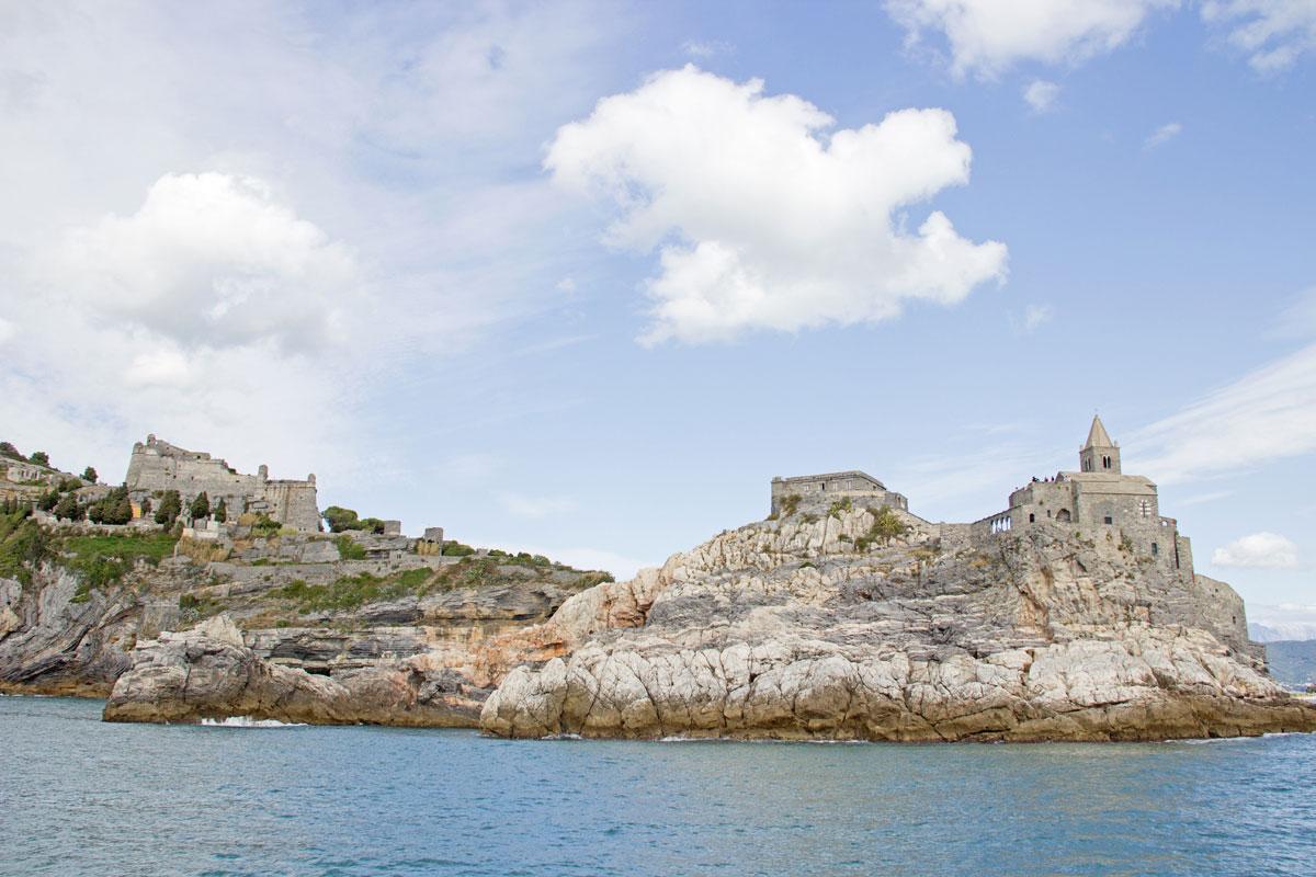 cinqueterre-portovenere (6)