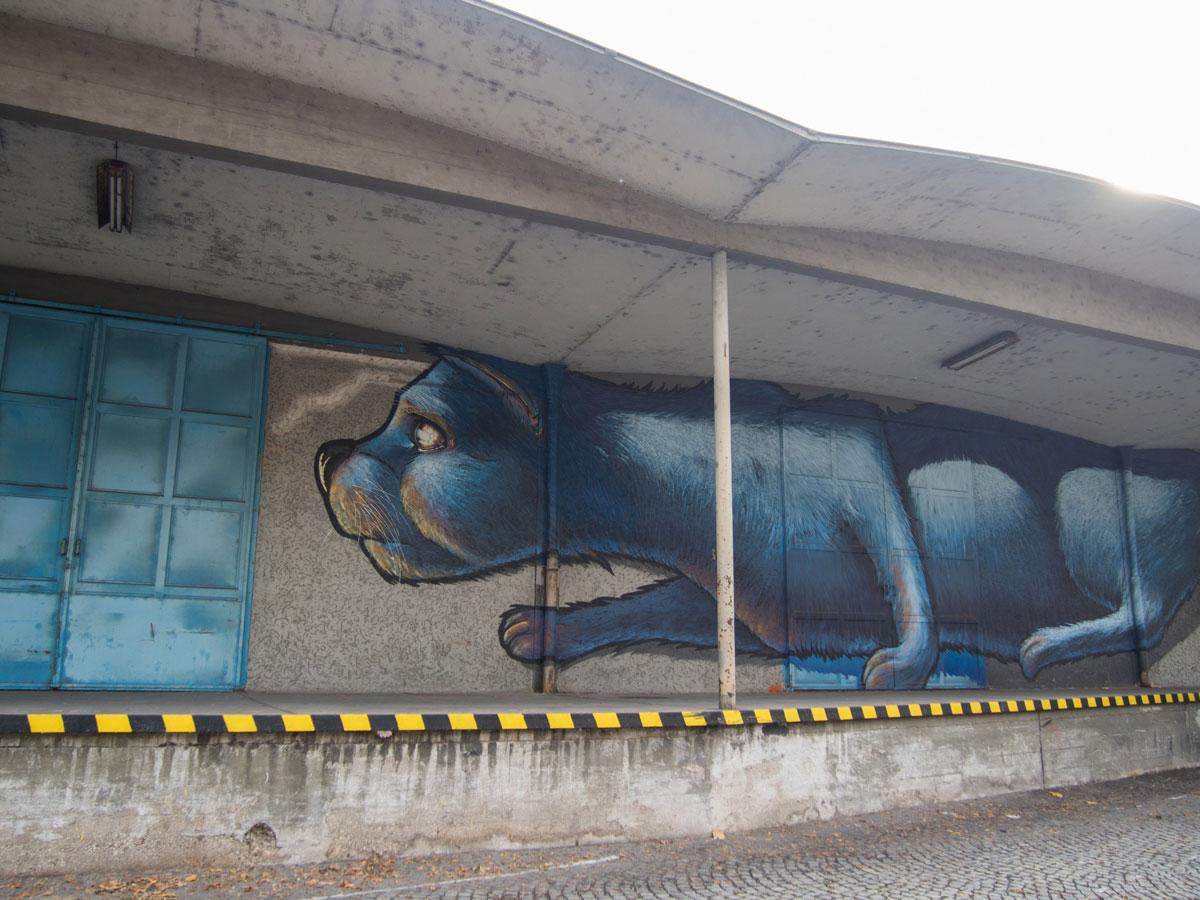 mural-harbor-linz-bootstour-(1)