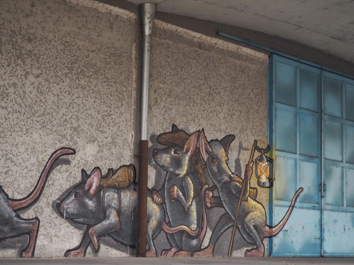 mural-harbor-linz-bootstour-(2)