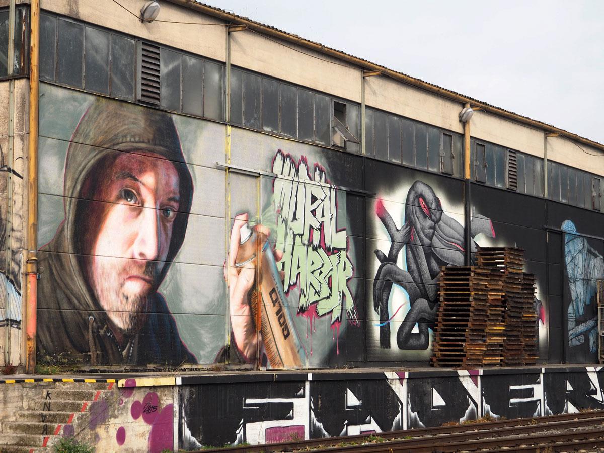 mural-harbor-linz-bootstour-(3)