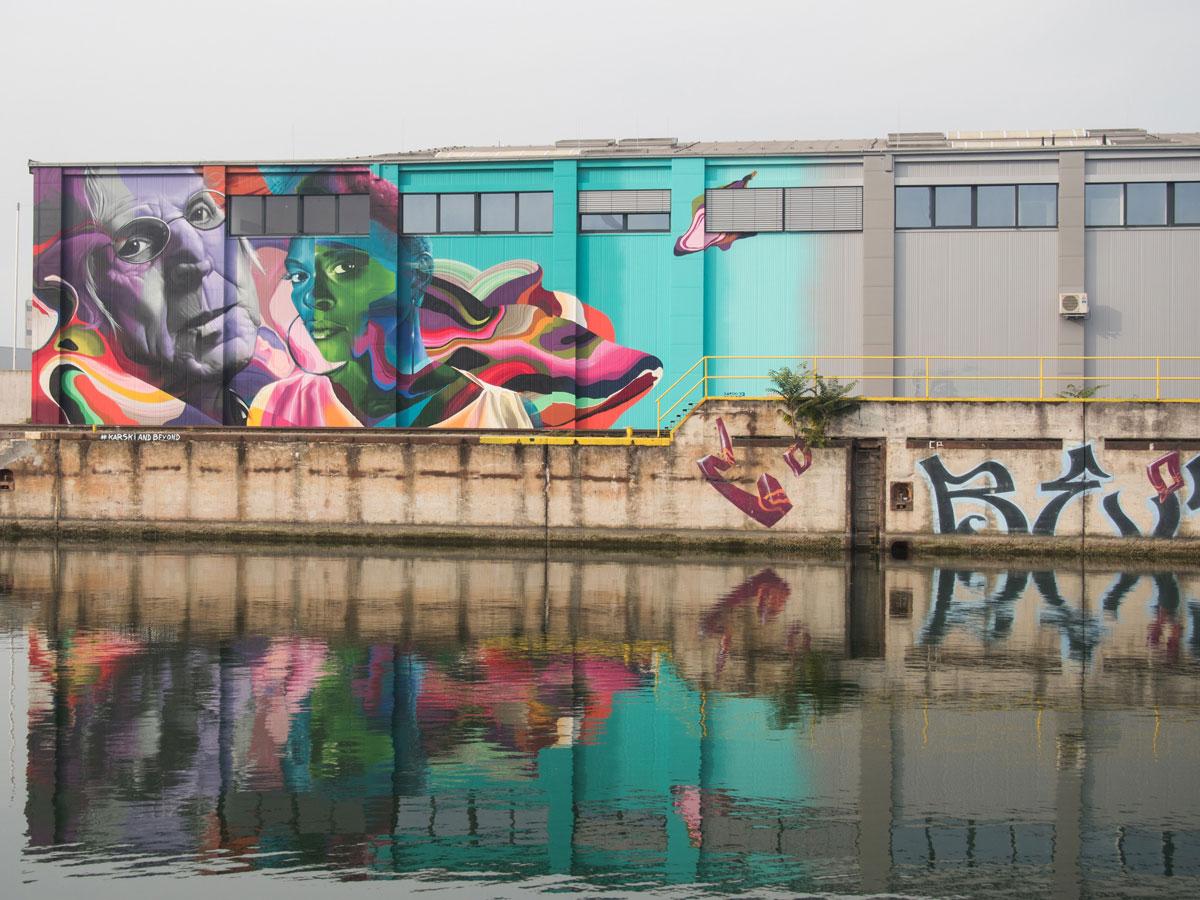 mural-harbor-linz-bootstour-(4)
