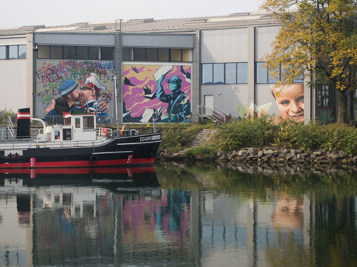 mural-harbor-linz-bootstour-(5)
