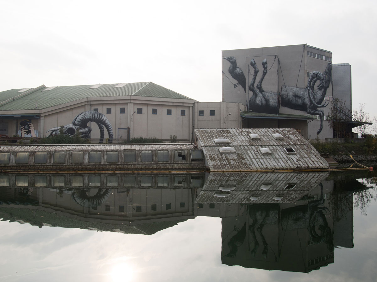 mural-harbor-linz-bootstour-(6)