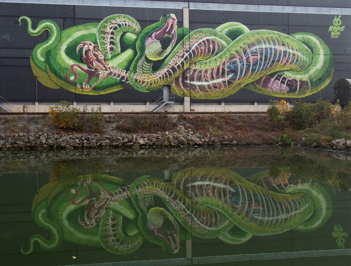 mural-harbor-linz-bootstour-(7)