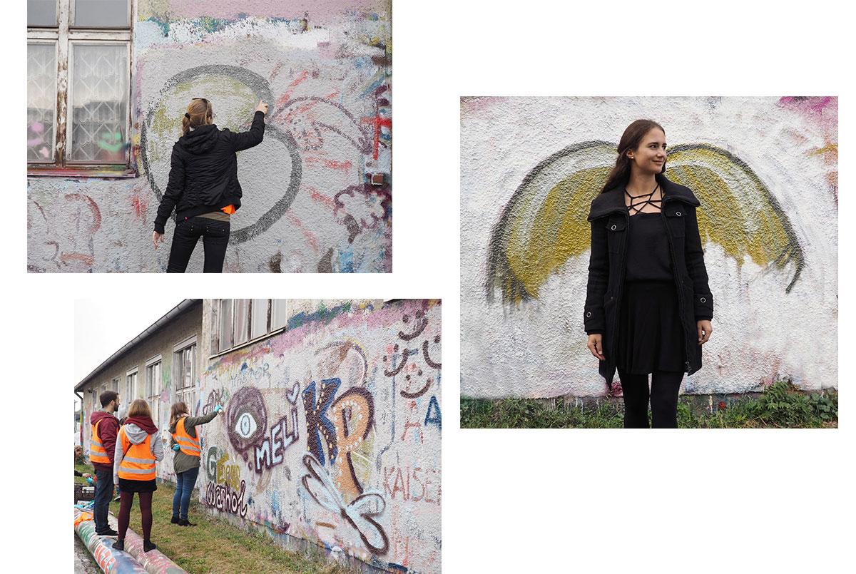 mural-harbor-linz-bootstour-(8)