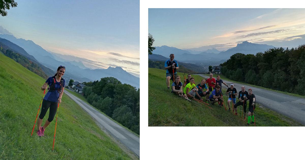trailrunning-salzburg