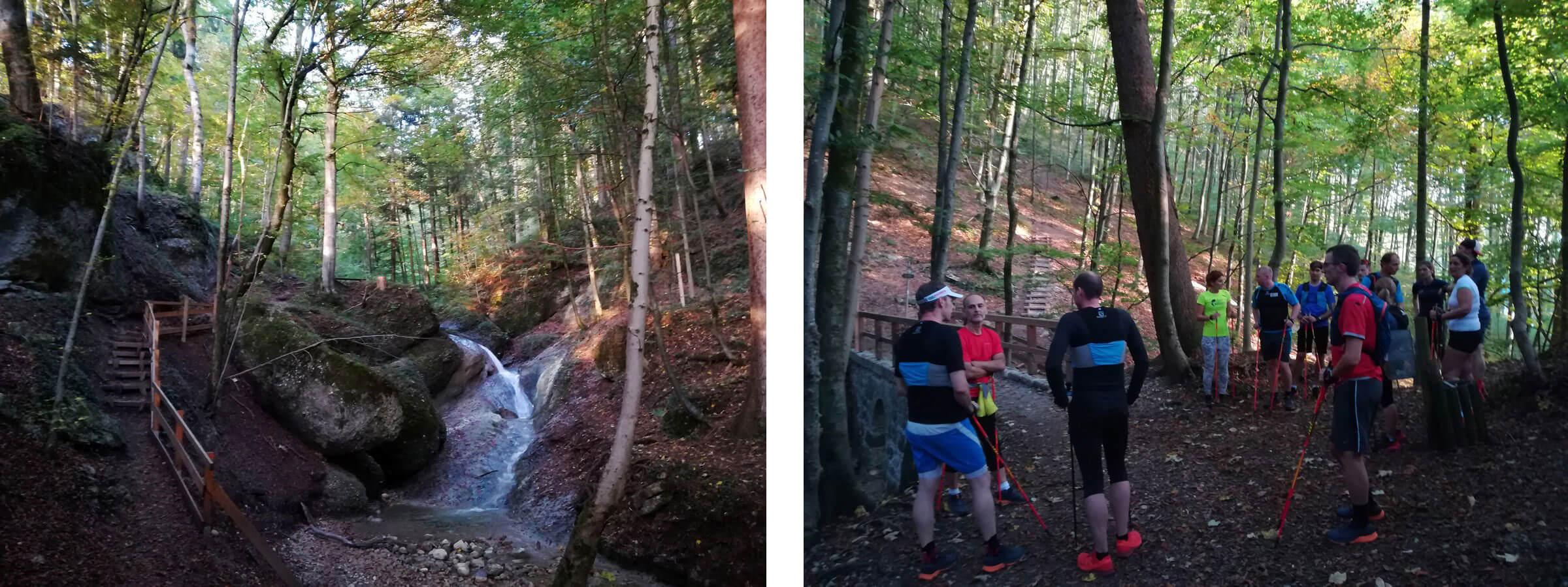 trailrunning_salomon-(12)