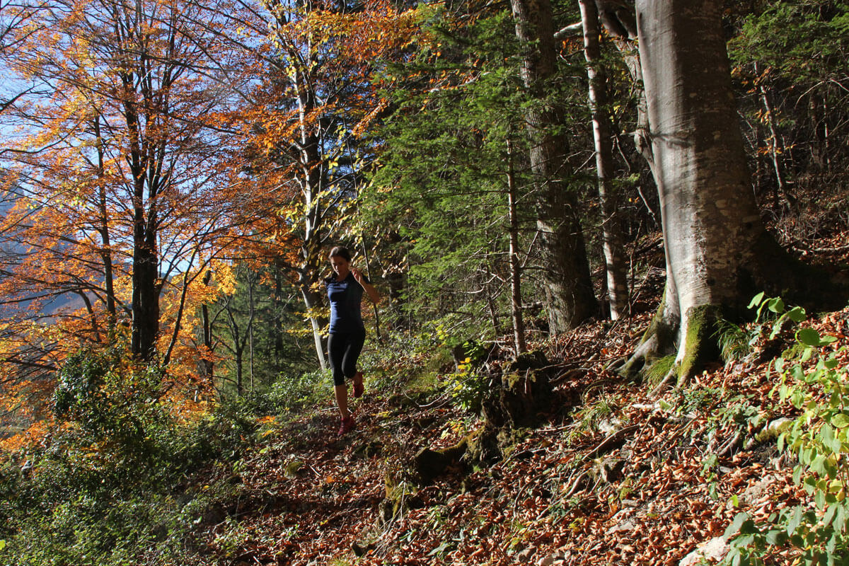trailrunning_salomon (2)