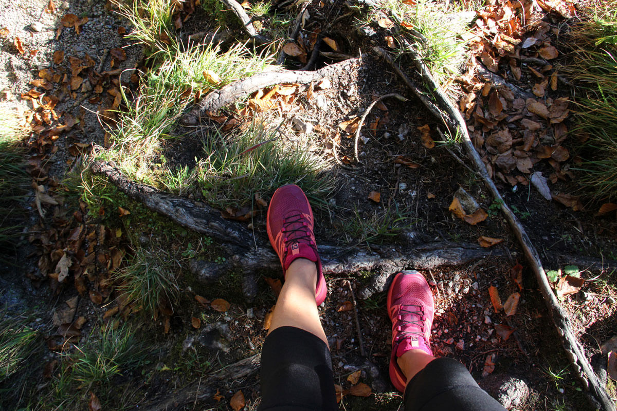 trailrunning_salomon (6)