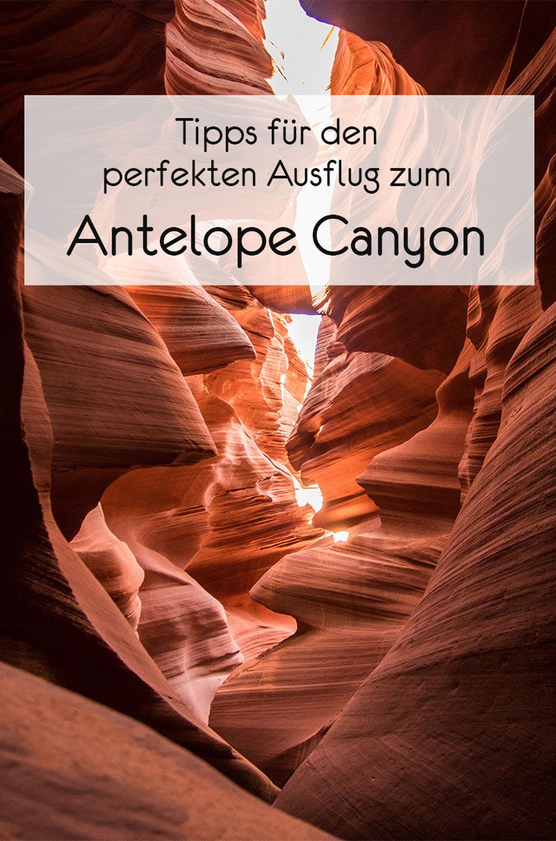 antelope pinterest - Lake Powell, Horseshoe Bend & Antelope Canyon
