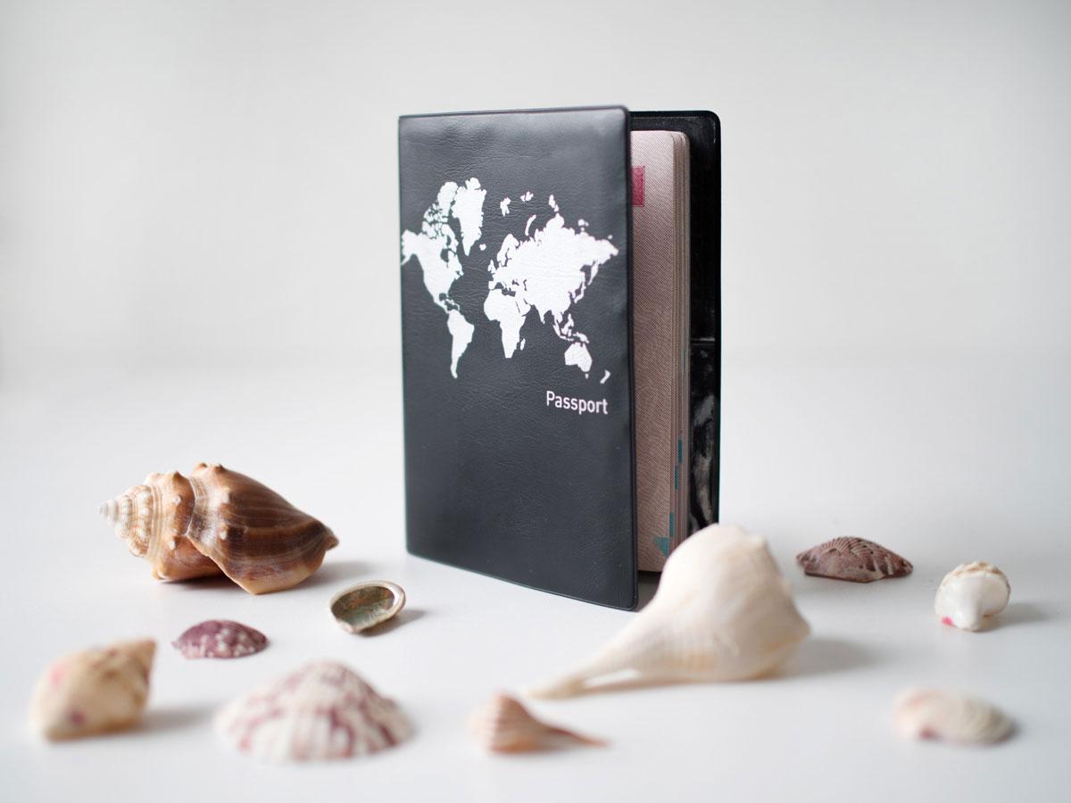 geschenkideen reisende weltenbummler 4 - Geschenkideen für Reisende