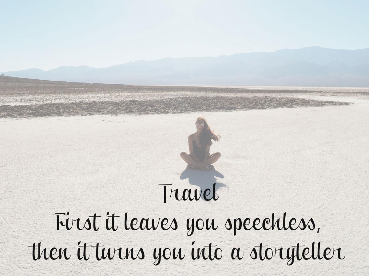 reiseblogger fragen 1 - 7 typische Fragen, die ich als Reiseblogger immer gestellt bekomme - und meine Antworten