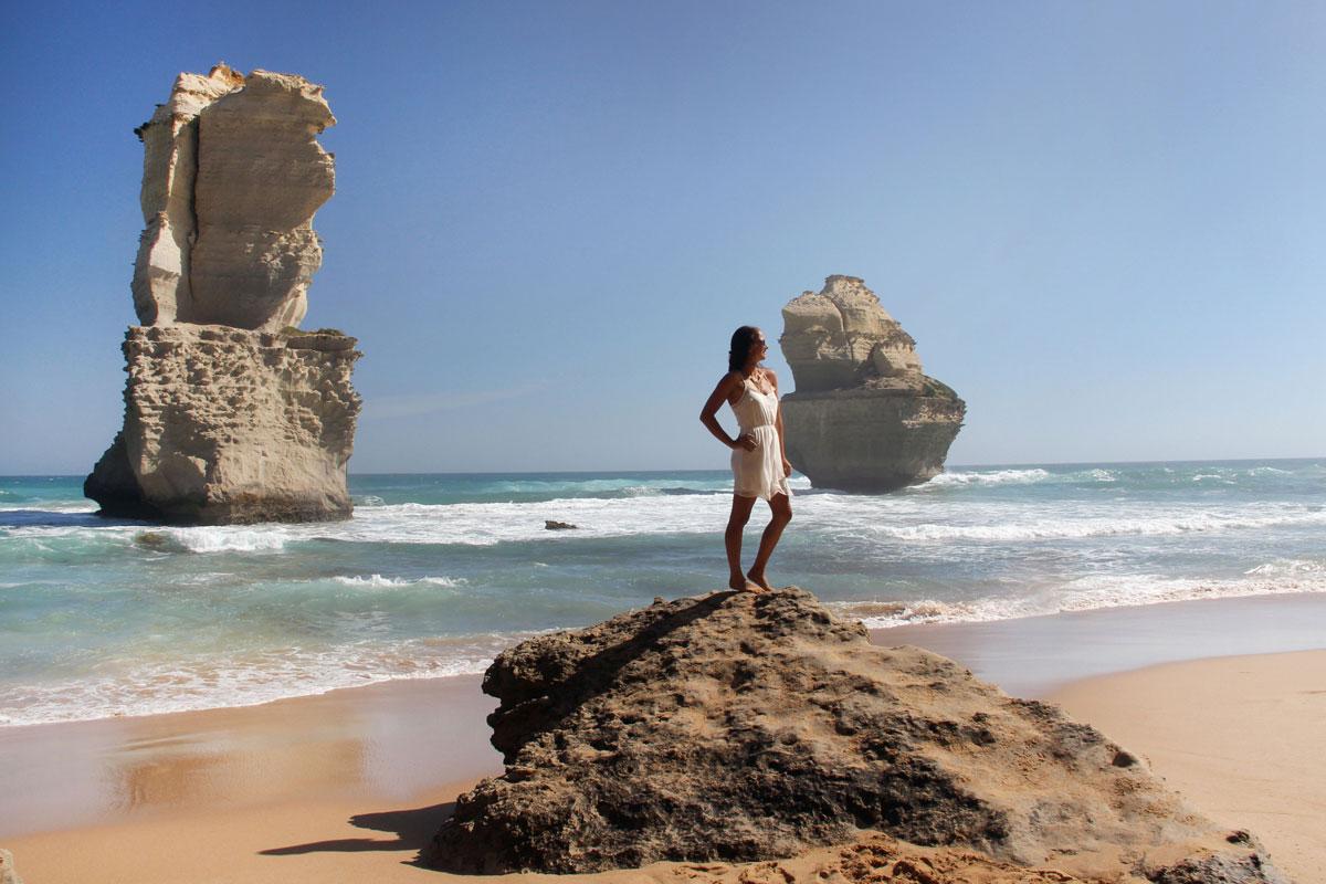 7 typische Fragen, die ich als Reiseblogger immer gestellt bekomme ...