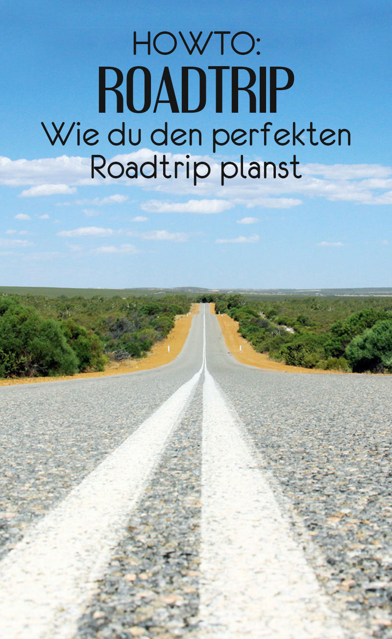 roadtrip pinterest - Roadtrips: Wie plane ich einen Roadtrip?
