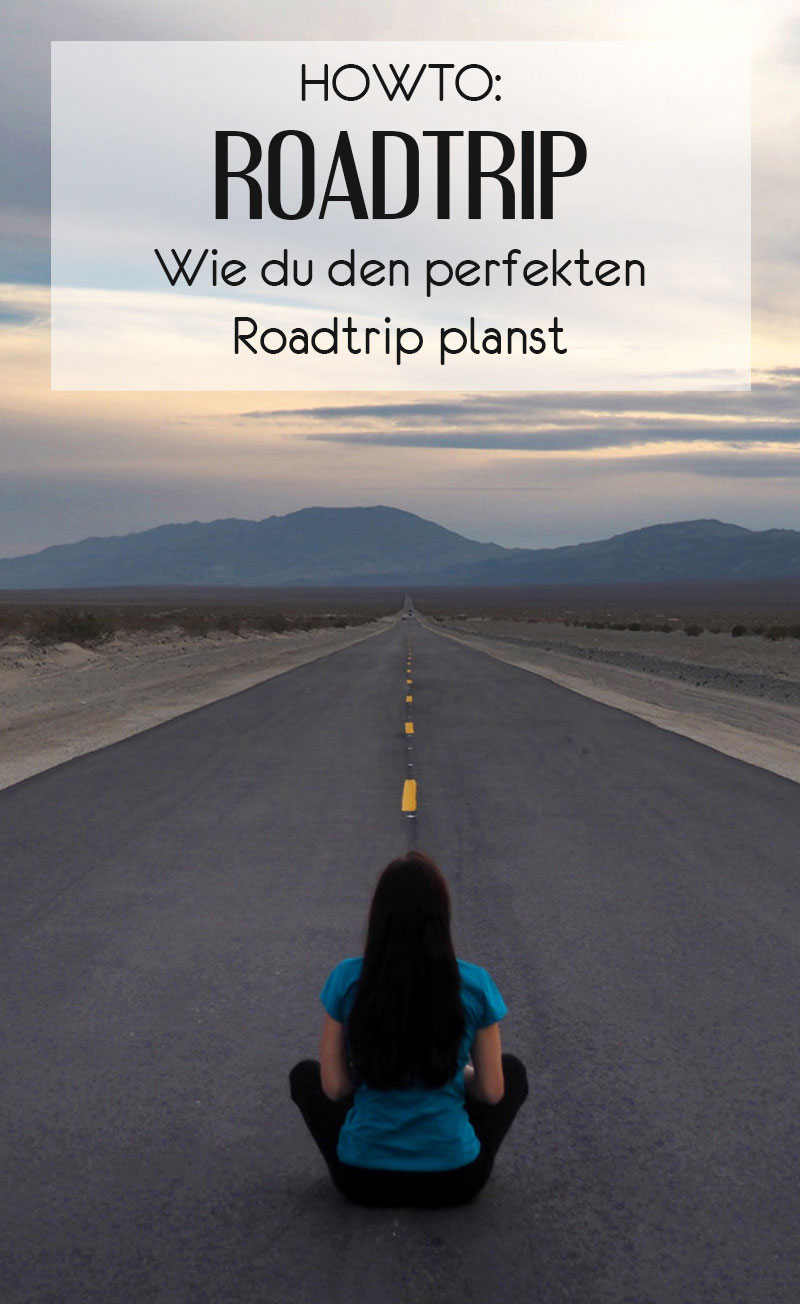 roadtrip pinterest2 - Roadtrips: Wie plane ich einen Roadtrip?