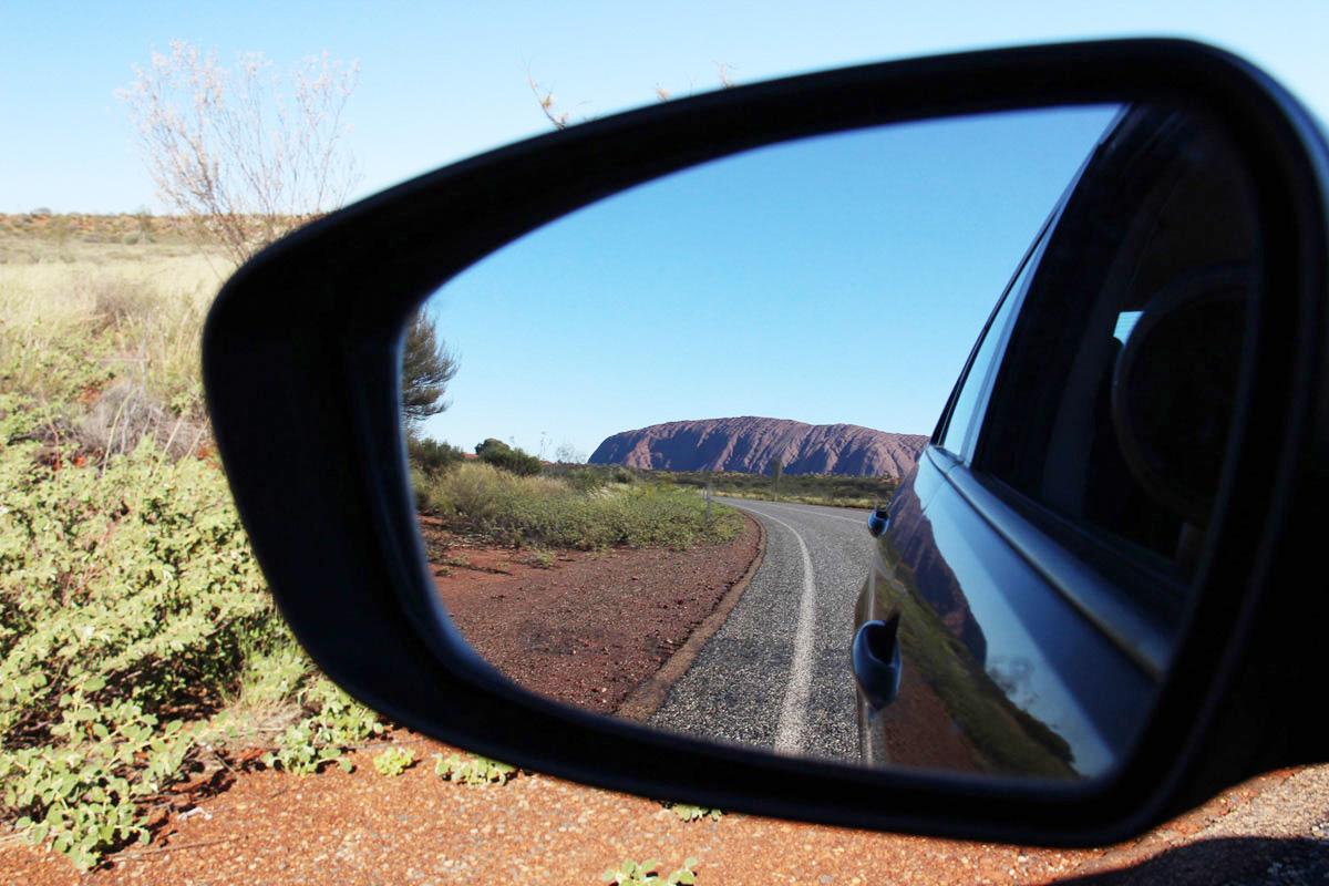 roadtrip planung 10 - Roadtrips: Wie plane ich einen Roadtrip?