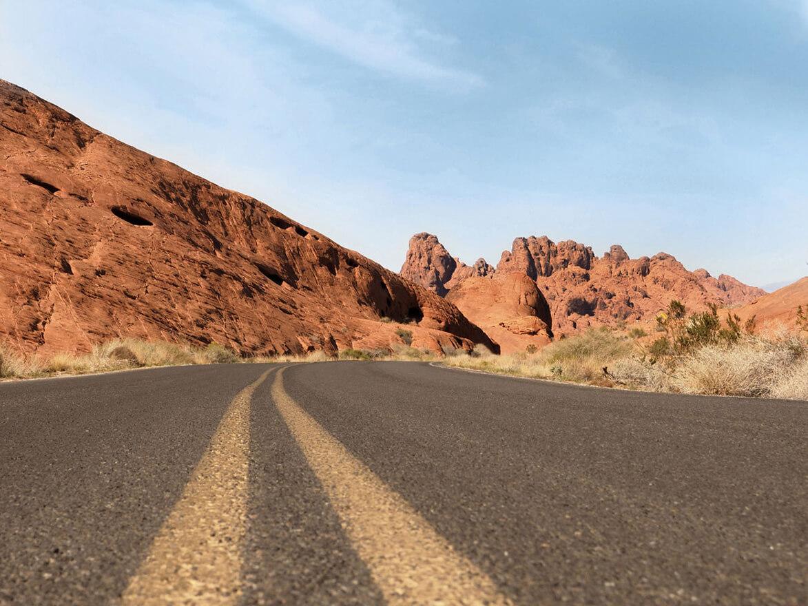 roadtrip planung 58 - Roadtrips: Wie plane ich einen Roadtrip?