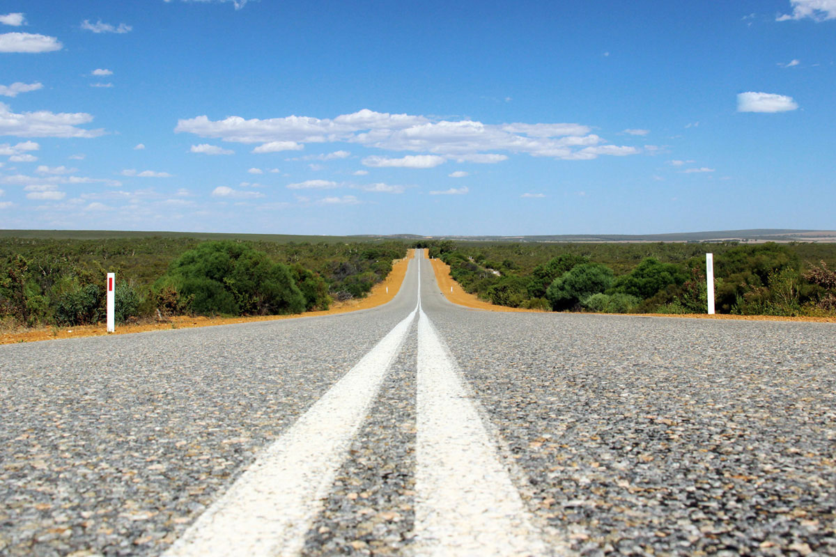 roadtrip planung 7 - Roadtrips: Wie plane ich einen Roadtrip?