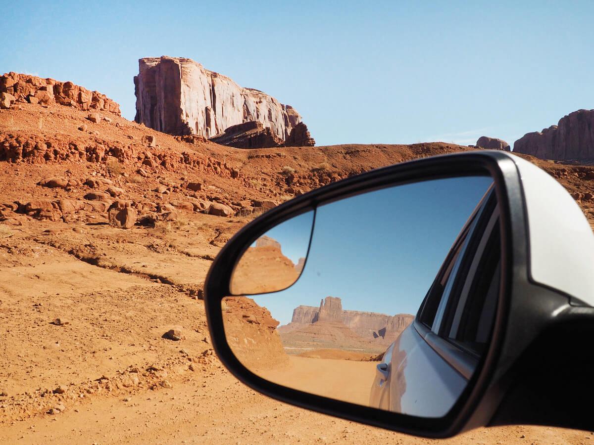 roadtrip planung 78 - Roadtrips: Wie plane ich einen Roadtrip?