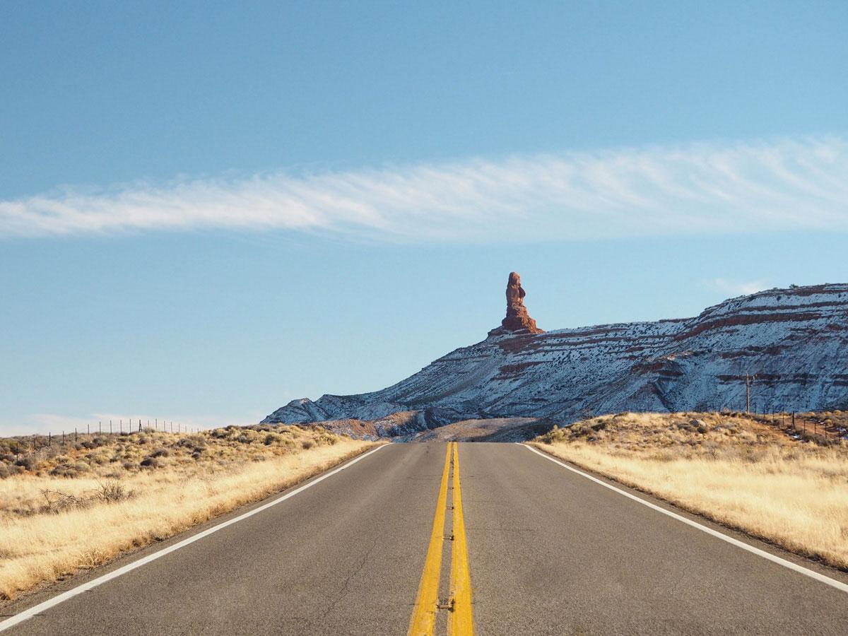 roadtrip planung 79 - Roadtrips: Wie plane ich einen Roadtrip?