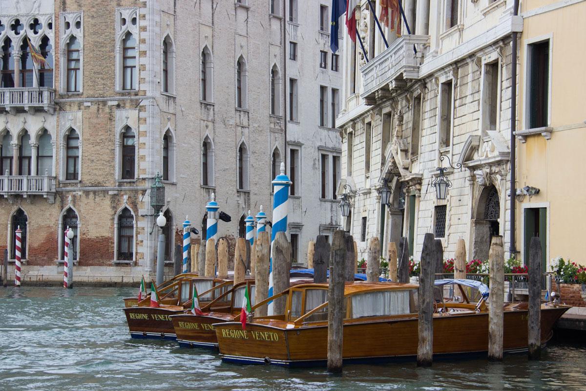 venedig 15 - Venedig - Die Lagunenstadt entdecken
