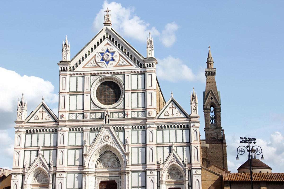 florenz altstadt tipps 2 - Florenz - Die Hauptstadt der Toskana zu Fuß erkunden
