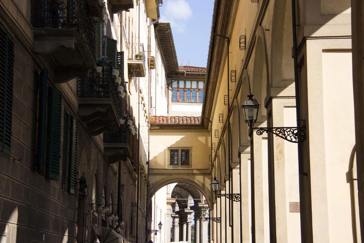 florenz reisetipps 13 - Florenz - Die Hauptstadt der Toskana zu Fuß erkunden