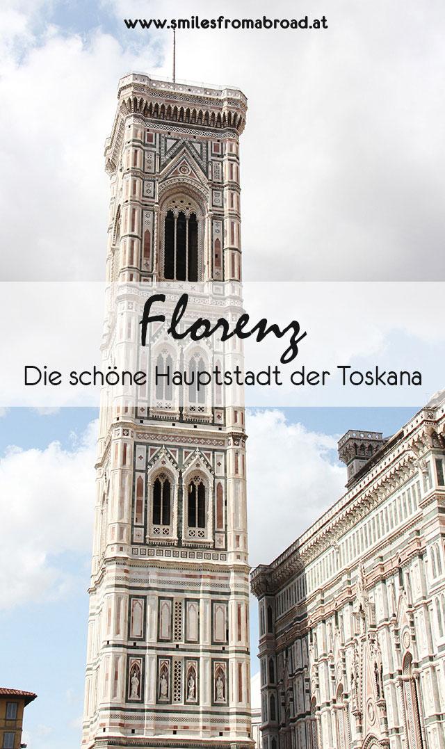 florenz2 - Florenz - Die Hauptstadt der Toskana zu Fuß erkunden
