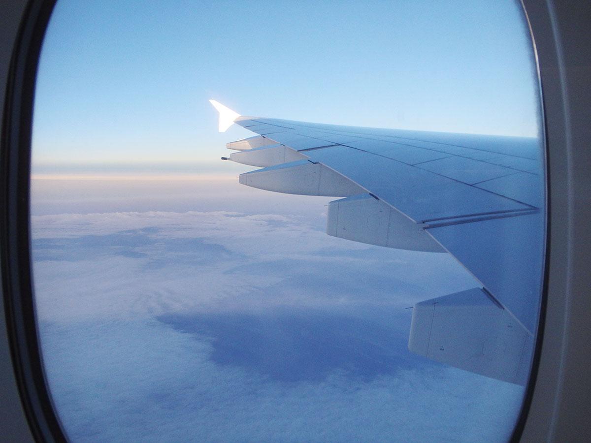 reisepannen post - Pannen, Pleiten und Pech – Wie löse ich Probleme auf Reisen?