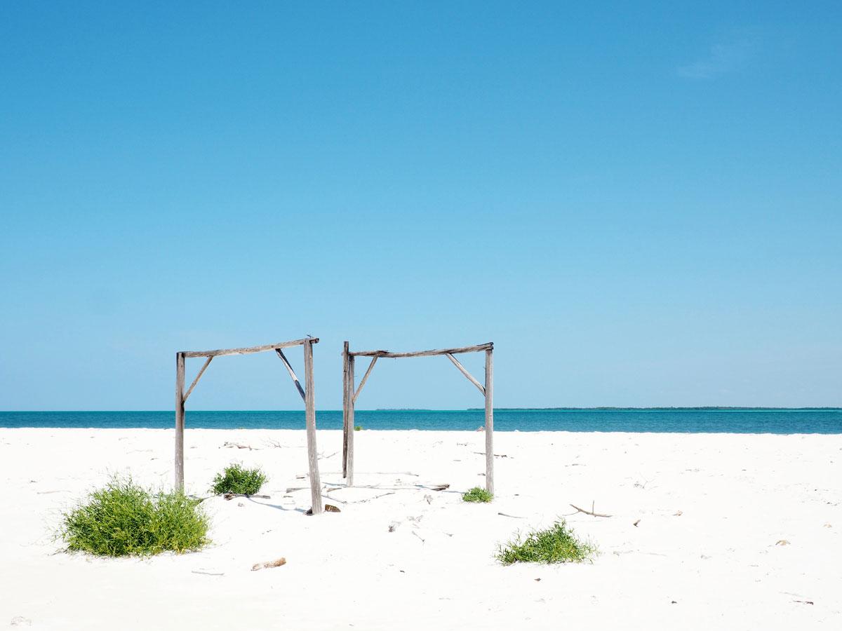 cayo levisa kuba 16 - Ausflug zum Traumstrand auf Cayo Levisa in Kuba