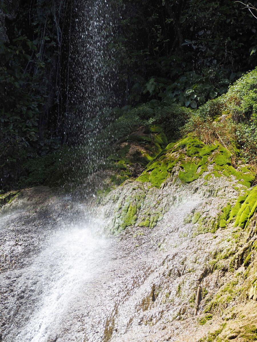 cienfuegos guayanara wasserfälle 23 - Trinidad, Guanayara Wasserfälle und Playa Ancon - Tipps für deine Reise nach Kuba