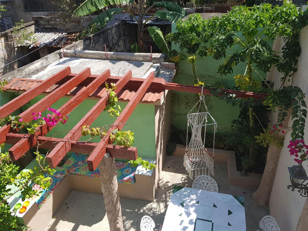 cienfuegos kuba reise 1 - Cienfuegos in Kuba - eine der schönsten Städte in Kuba
